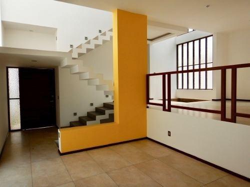 venta casa en condominio horizontal