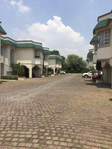 venta casa en condominio interlomas, valle de aranjuez remax platino