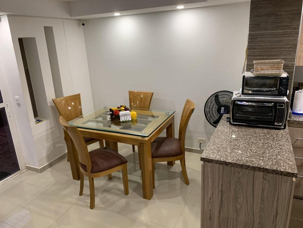 venta casa en condominio jamundi valle del cauca