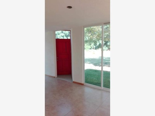 venta casa en condominio jiutepec