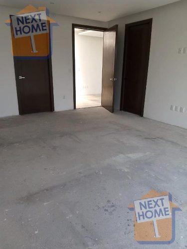 venta casa en condominio lomas de tecamachalco