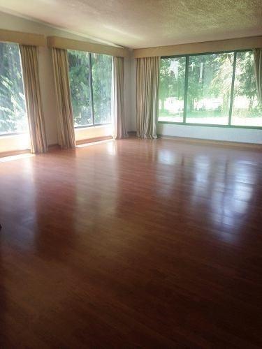 venta casa en condominio metepec