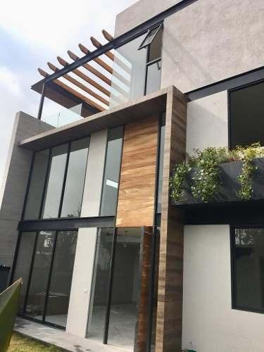 venta casa en condominio nube