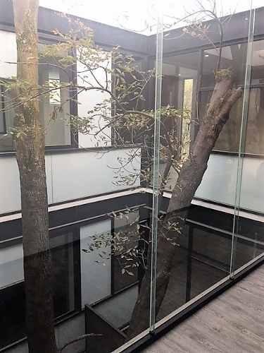 venta casa en condominio para estrenar cerca de médica sur