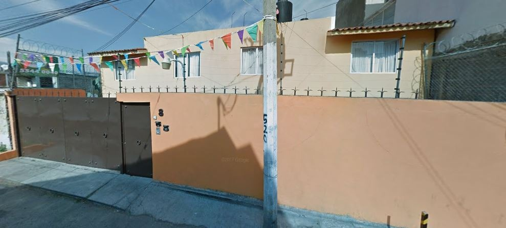 venta! casa en condominio san pedro martir 3 recamaras