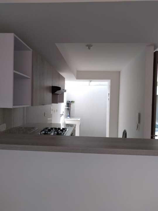 venta casa en condominio sur jamundi