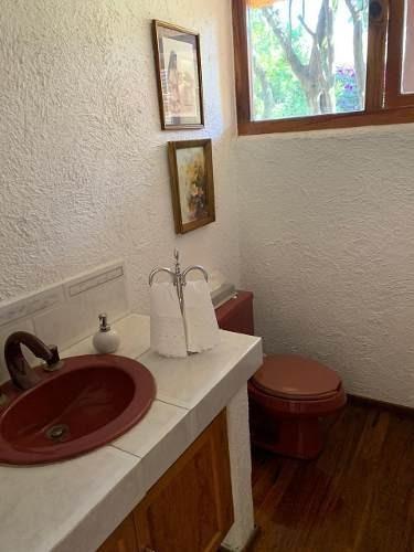 venta casa en condominio, tetelpan