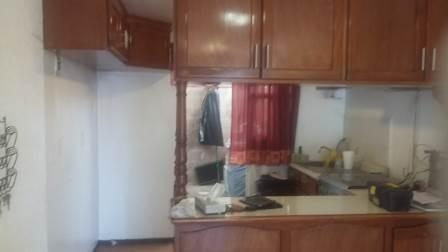 venta casa en condominio tultepec