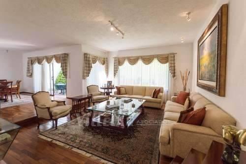 venta casa en condominio ubicadisima en parques del pedregal