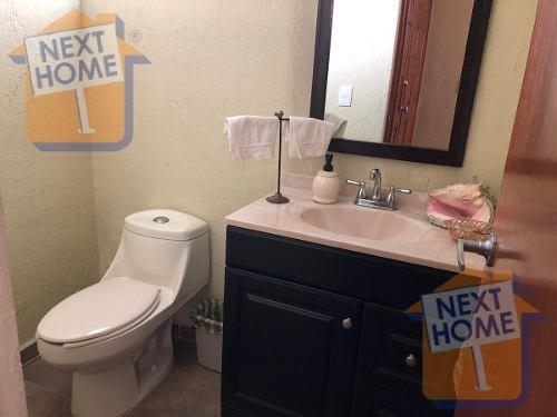 venta casa en condominio zotitla contadero