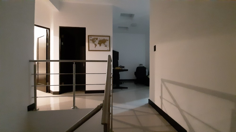 venta casa en condomino, barrio socorro