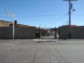 venta casa en conjunto cerrado en paraparal 20-362 mz