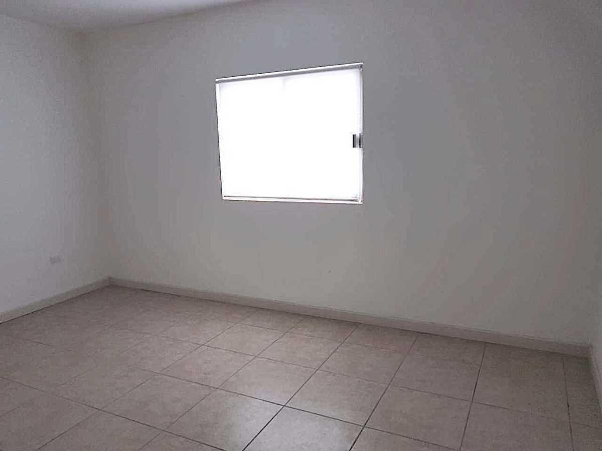 venta casa en cordilleras $2,350,000 jorarg