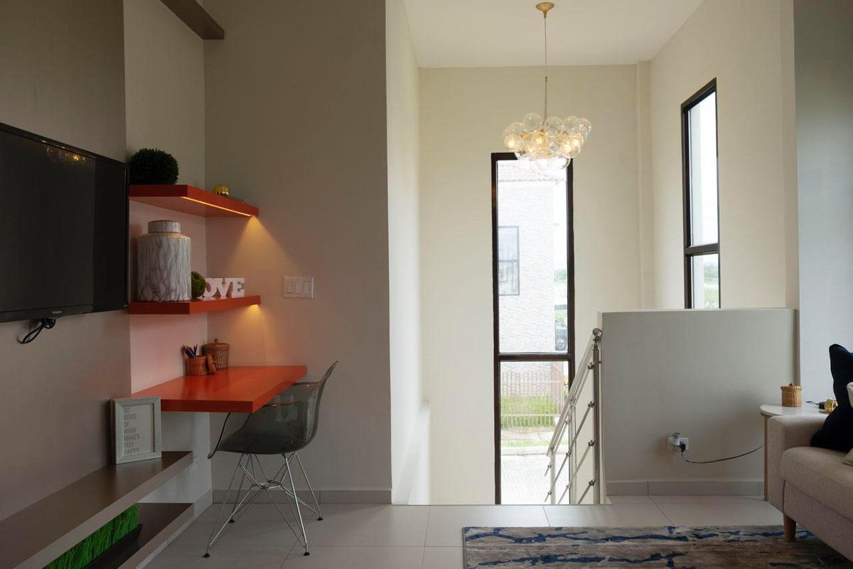 venta casa en costa sur  #19-10574hel**