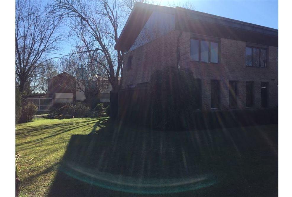 venta casa en country ger
