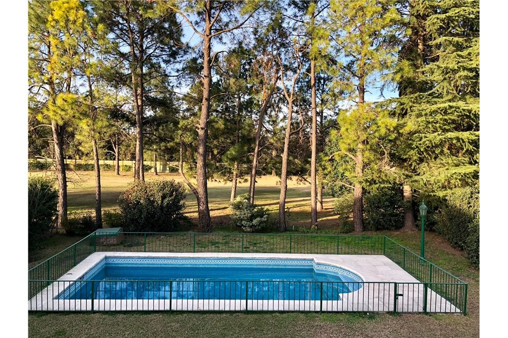 venta casa en country village golf & tennis