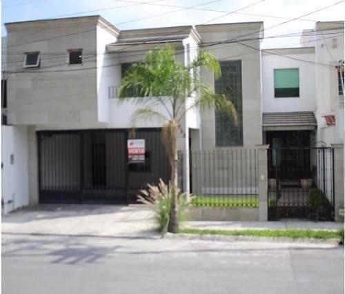 venta casa en cumbres 4to. sector