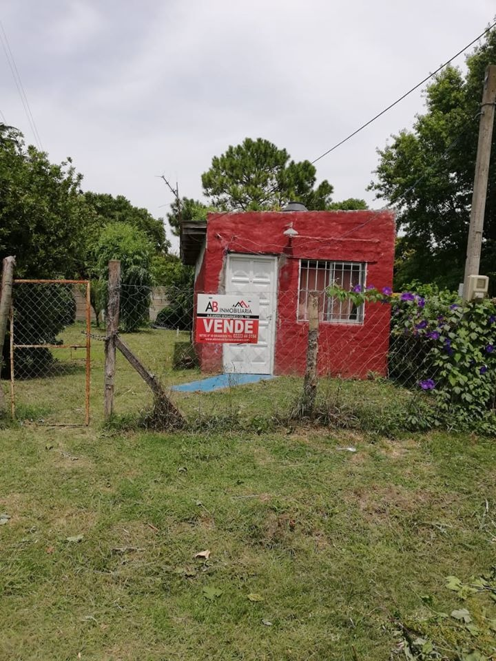 venta casa en domselaar