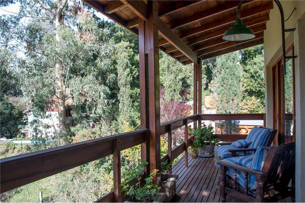 venta casa en el bosque peralta ramos