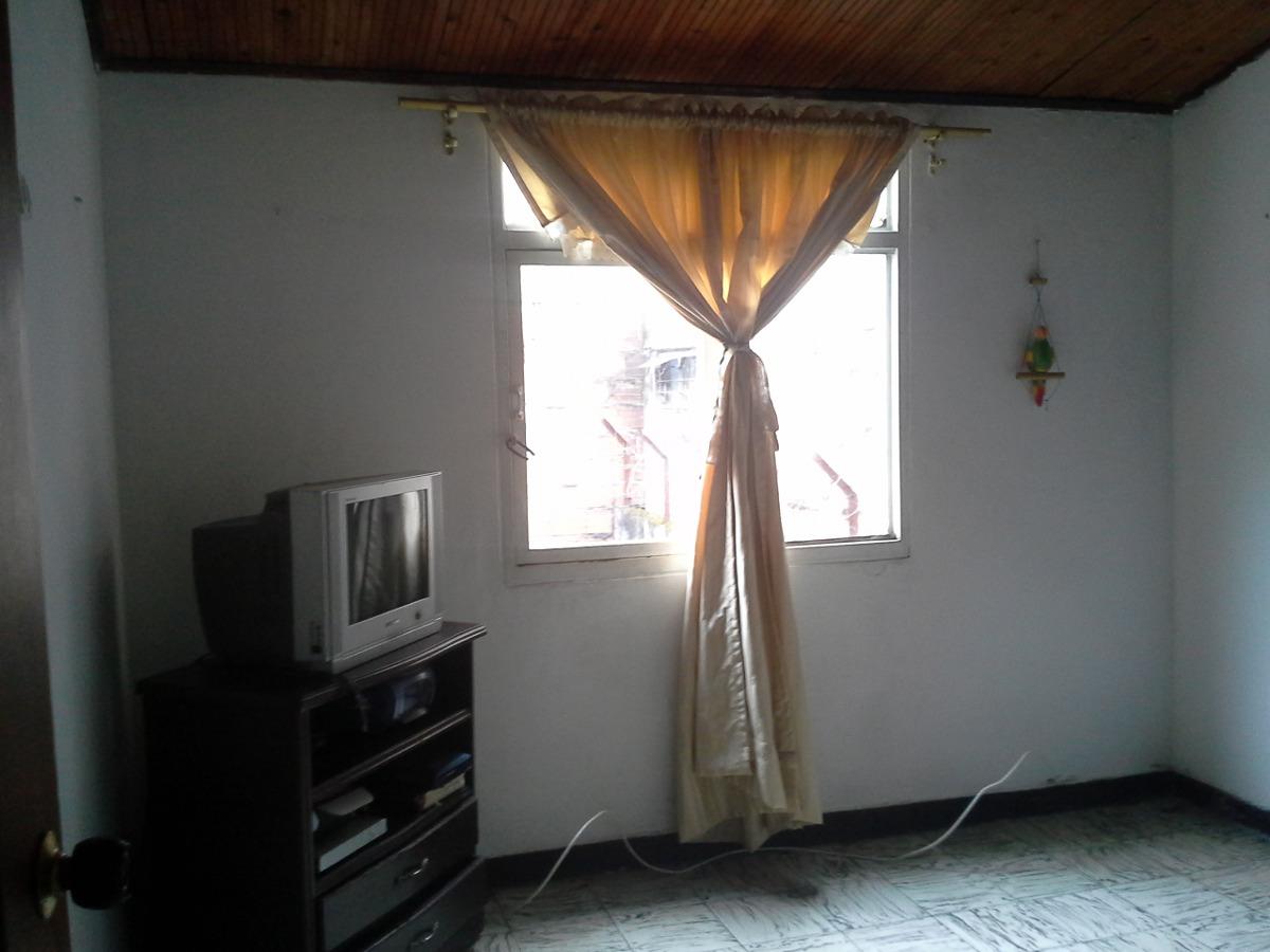 venta casa en el centro de armenia quindio