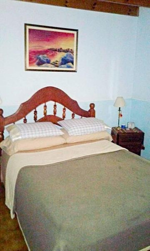 venta casa en el jaguel 4 dorm en pilar con pileta