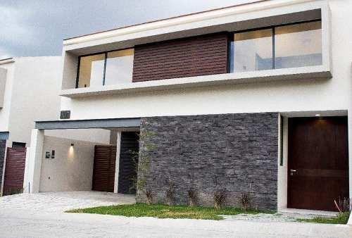 venta casa en el molino lomas ii