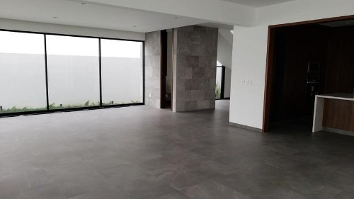 venta casa en el molino residencial leon guanajuato