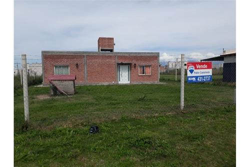 venta casa en el mollar ii