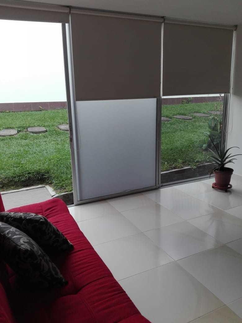 venta casa en el norte de armenia quindio