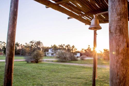 venta casa en el quijote, la barra, punta del este