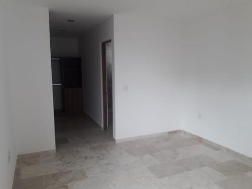 venta casa en el refugio