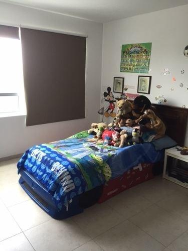 venta casa en el refugio queretaro