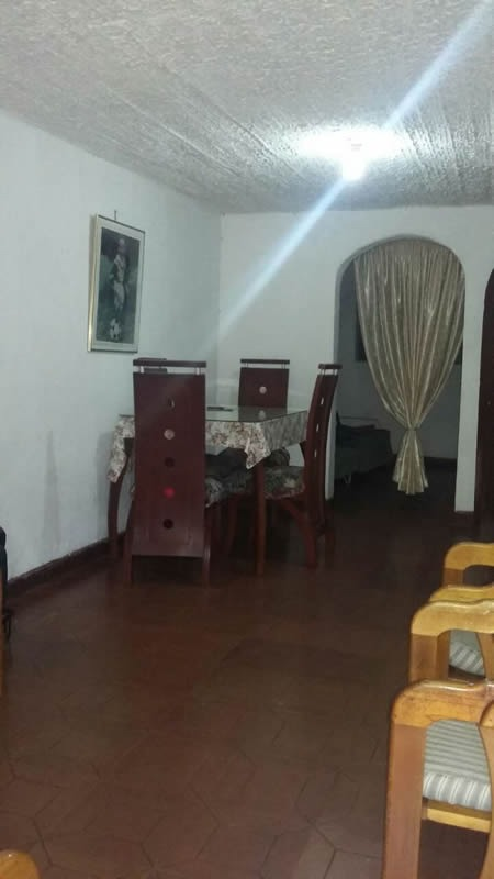 venta casa en el sur de armenia