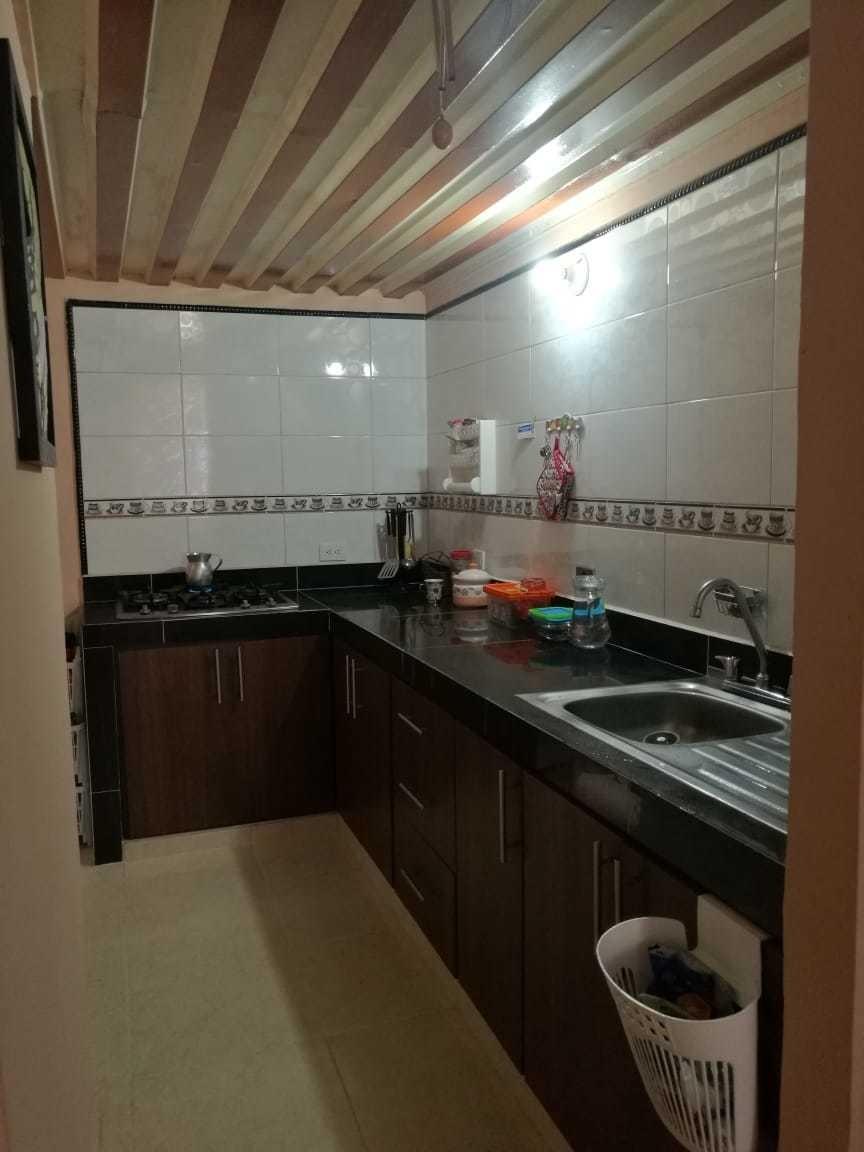 venta casa en el sur de armenia quindio