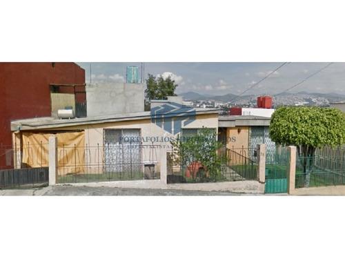 venta casa en electra tlalnepantla!! remate hipotecario