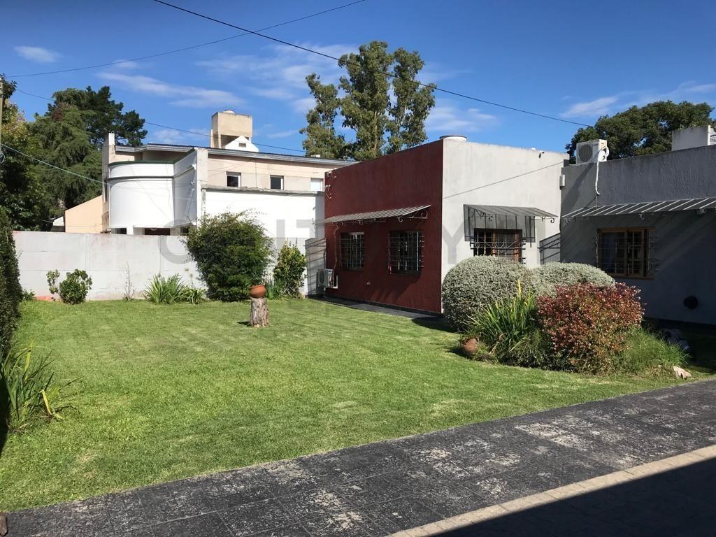 venta casa en excelente zona de city bell