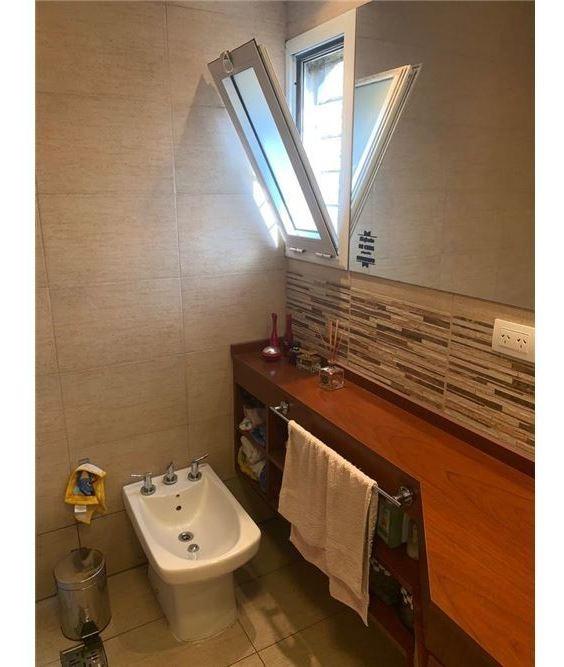 venta casa en fisherton de un dormitorio!!!