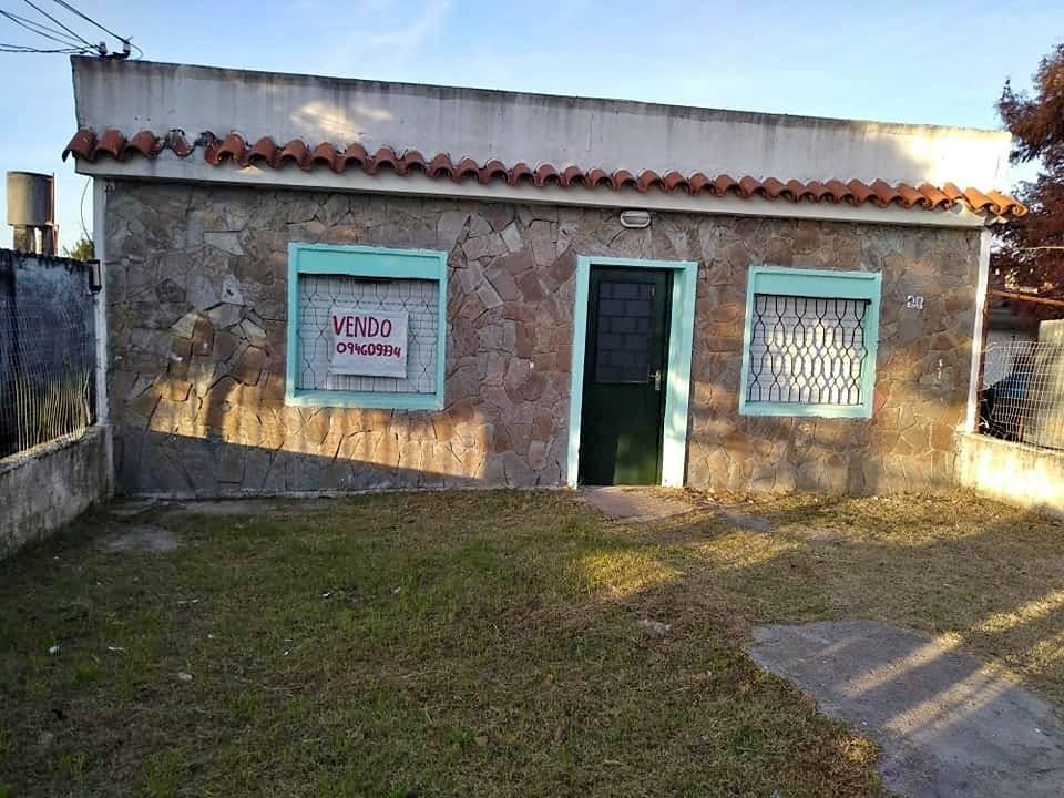 venta casa en flor de maroñas