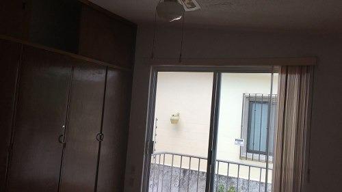 venta casa en fracc av. palmira 140