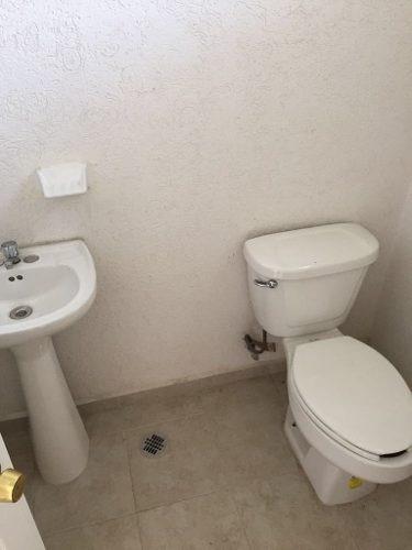 venta casa en fraccionamiento