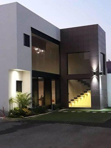 venta casa en fraccionamiento zona sumiya