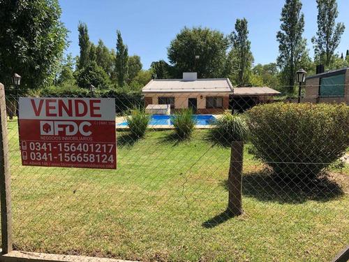 venta casa en funes av america