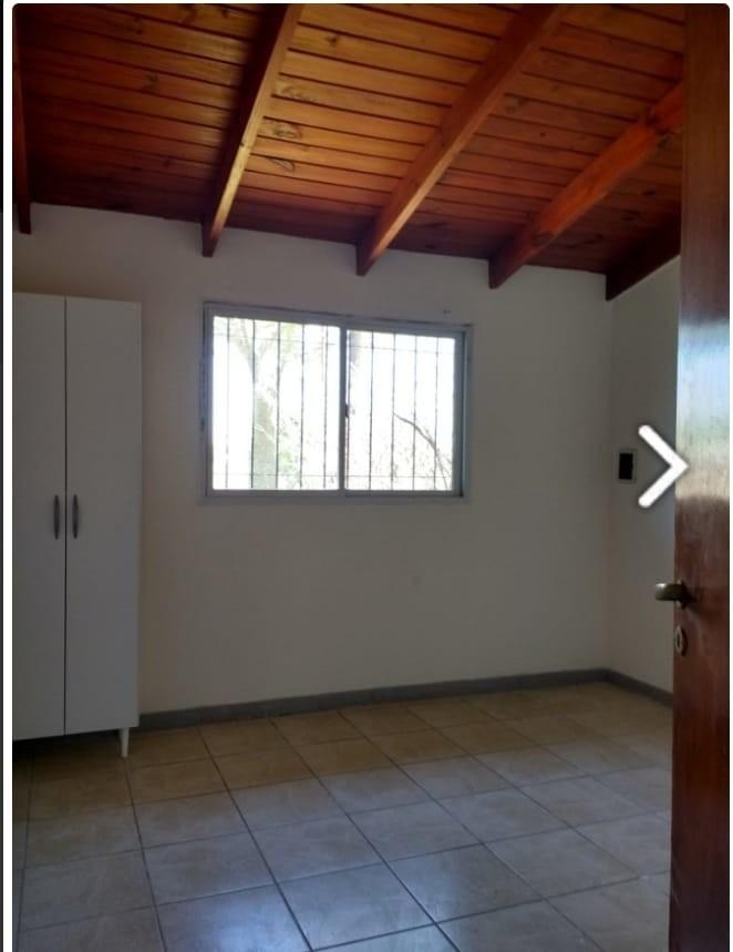 venta casa en funes garita 17