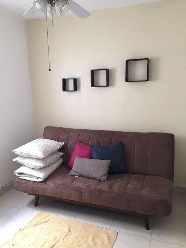 venta casa en granjas del marques acapulco