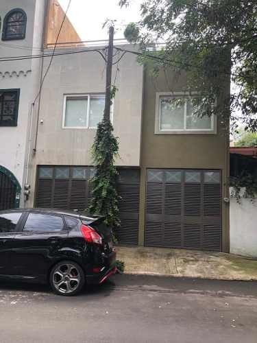 venta casa en guadalupe inn