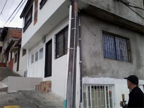 venta casa en guamal
