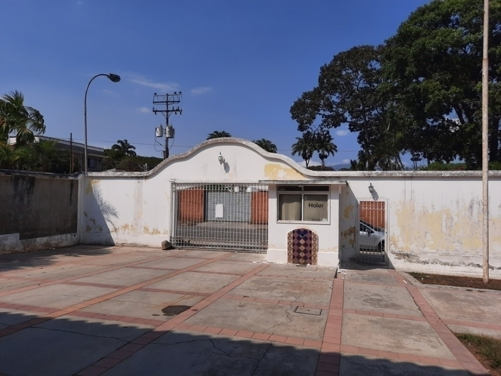 venta casa en guaparo edo carabobo
