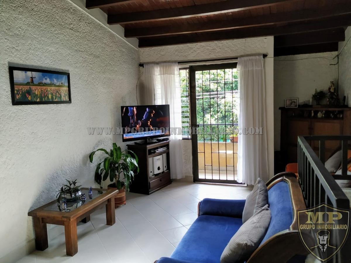 venta casa en guayabal