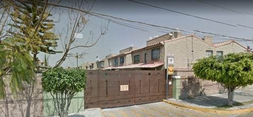 venta casa en hda las animas fracc  geovillas puebla