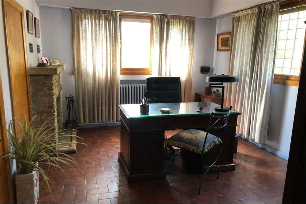 venta casa en hurlingham 5 amb lote de 476 metros
